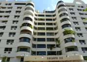 Cbveimpval48607 _ apartamento en alquiler zona norte
