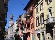 Apartamento en residencia : 2/4 personas - verbania  verbania (provincia de)  piamonte  italia