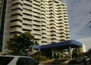 Alquilo apartamento vacacional esparta suites costa azul