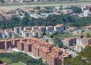 Andes, mérida, venezuela, alojamientos, apartamentos, cabañas ...