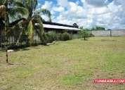 GalpÓn, casa, depÓsitos, piscina, amplio terreno 3500 m²