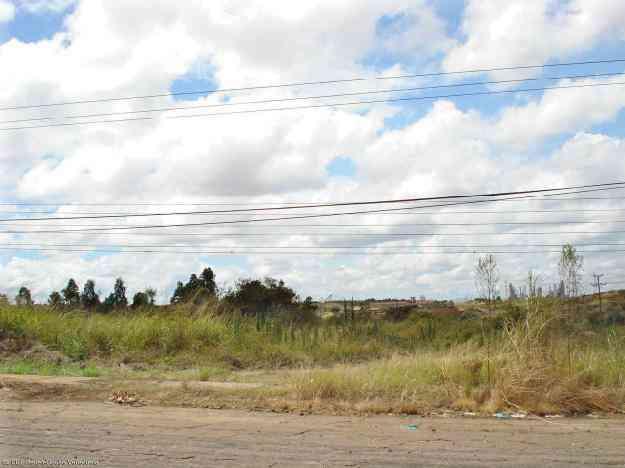 Venta Terreno Matanzas Zona Industrial Matanzas Norte RAH: 07-5701