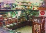 Vendo panaderÍa  en la avenida rousvelt