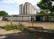 Comercial alquiler  galpon - deposito  maracaibo