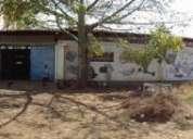 Comercial en alquiler  sabaneta maracaibo mls # 11-2149