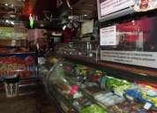 Panaderia en venta en centro de turmero codflex12-209