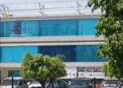 Alquiler de estupenda oficina ubicada en zona estratégica en valencia 11-8325
