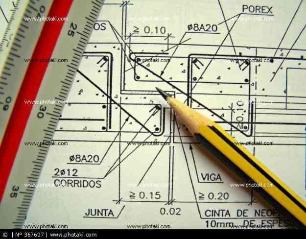 Arquitecto remodelaciones planos y calculos caracas ingenieros arquitectos - Gastos vendedor vivienda segunda mano ...