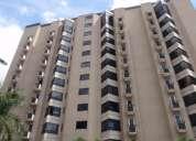 Venta de apartamento en caracas el rosal 11-830