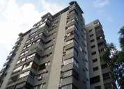 venta de apartamento en barquisimeto este 11-5388