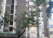Vendo apartamento en colinas de santa monica