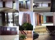 Apartamento,residencia patricia,valencia,480000bs.