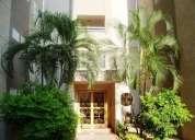 Venta apartamento circunvalaciòn dos maracaibo