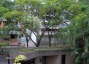 Venta de apartamento en caracas en la florida. 10-7189