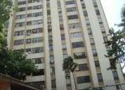venta de apartamento en barquisimeto, este 12-2657