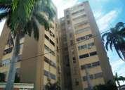 Venta de apartamento en cabudare 12-3889