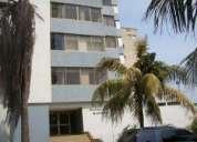 Venta de apartamento en vargas playa grande 10-6118