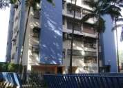 Apartamento en venta en san pablo turmero