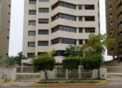 Venta apartamento 5 de julio maracaibo