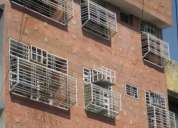 Rentahouse-aragua.com vende apartamento centro maracay cod10-3734