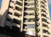 Venta de apartamento en caracas el recreo 11-1147