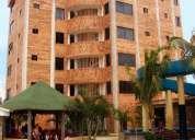 Amplio apartamento ubicado en los caobos