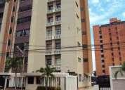 Apartamentos y casas vacacionales en margarita