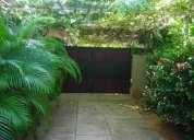 Alquilo apartamento la virginia la lago maracaibo