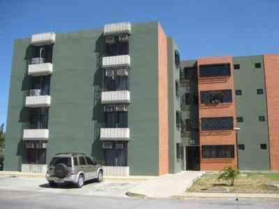 Apartamento en venta en Narayola