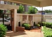 alquiler apartamento belloso maracaibo