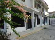 Local comercial en alquiler en maracaibo (mls 12-2124)nzerpa