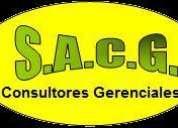 Alquilo clínica odontológica en el centro perú chacao