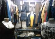 Alquiler local comercial en caracas en las mercedes. 09-8973