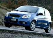 Inmuevelo.com | compra y venta de carros, lanchas, motos e inmueb