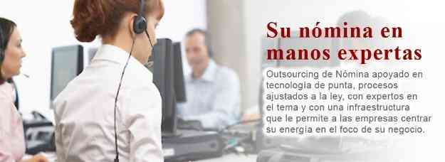 Consultoría en  Recursos Humanos, RH NOMINA, Maracay