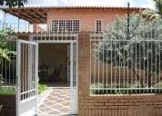 Venta casa en turmero valle fresco codflex 11-4205