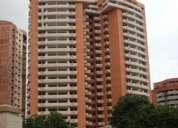 Apartamento en venta en los mangos en valencia - código: 13-1842