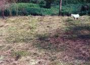 Venta terreno caracas caicaguana rah: 13-1576