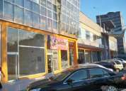 alquiler local comercial valencia naguanagua rah: 12-5744