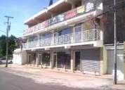 alquiler local comercial maracaibo dr. portillo rah: 13-1642