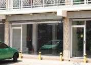 alquiler local comercial maracaibo dr. portillo rah: 11-3136