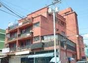 Local comercial en venta en naguanagua, código flex 13-1246 ybra