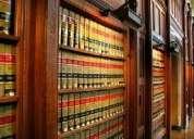 Escritorio juridico ojeda aripavon & asociados