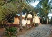 alquiler casa vacacional, isla de margarita, nueva esparta