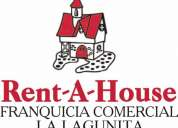 Servicio inmobiliario venta y alquiler  ventalquileraragua com ve