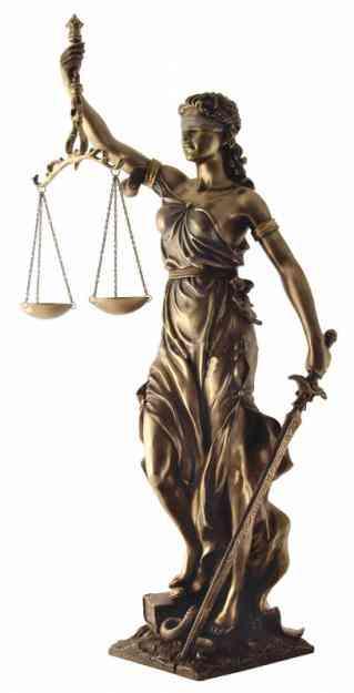 Escritorio juridico rj & jorfajes - Servicios Legales