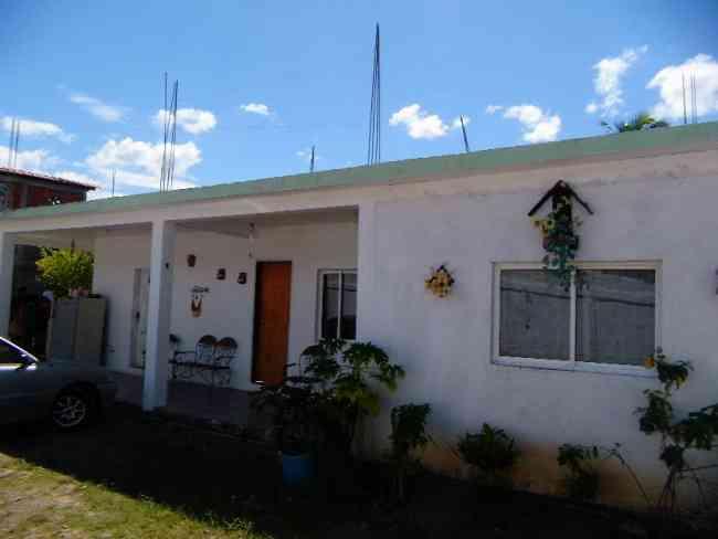 Alquiler de casa de playa en guaracayal ii cuman alquiler temporario guaracayal - Alquiler de apartamentos en playa ...