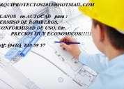 Ingeniero civil, calculos estructurales