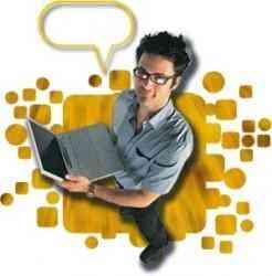 Diseñador Web (Joomla + CMS). (1)