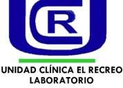 Se solicita auxiliar / asistente en farmacia con conocimientos en paquete office